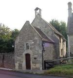 Picture of Chapel Plaister